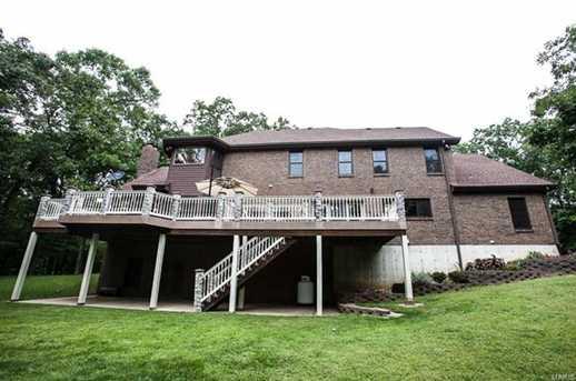 4057 Osage Ridge Drive - Photo 34