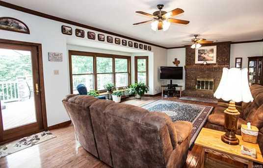 4057 Osage Ridge Drive - Photo 8