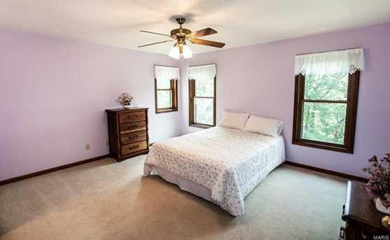 4057 Osage Ridge Drive - Photo 28