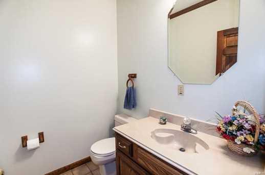 4057 Osage Ridge Drive - Photo 14