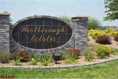 Lot 65 Westborough Estates - Photo 1