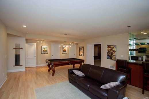 15 Charlemagne Court - Photo 18