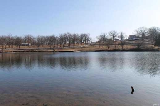 420 Lake Shore - Photo 6