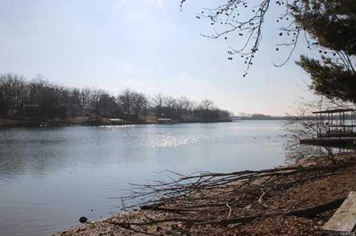 420 Lake Shore - Photo 4