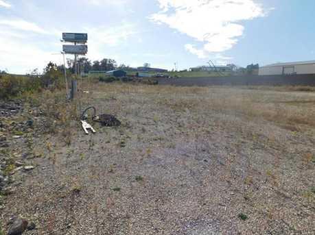 534 Twin View Drive - Photo 2