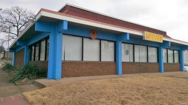 2580 Woodson Road - Photo 24
