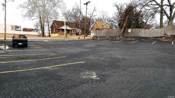 2580 Woodson Road - Photo 26