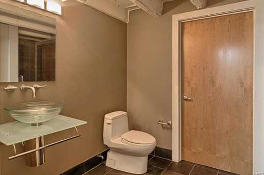 315 North 11th Street #1202 - Photo 10