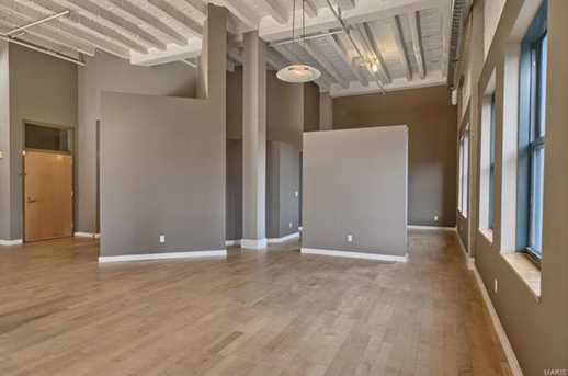 315 North 11th Street #1202 - Photo 12