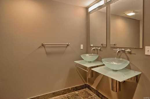 315 North 11th Street #1202 - Photo 24