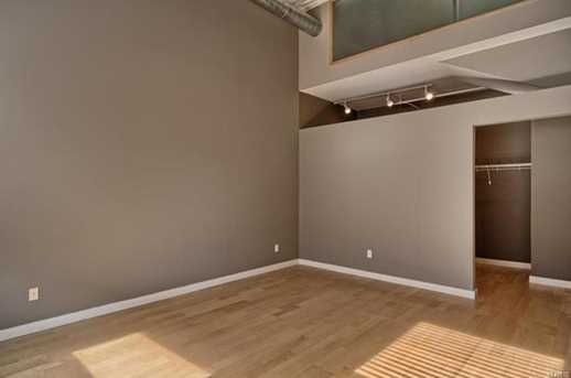 315 North 11th Street #1202 - Photo 16