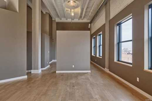 315 North 11th Street #1202 - Photo 14