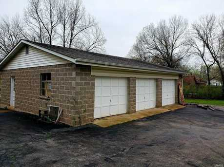 6451 State Rd Mm - Photo 4