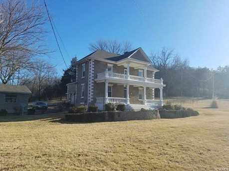 6451 State Rd Mm - Photo 2