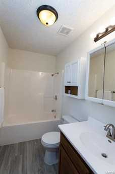 15390 Top Dr - Photo 28