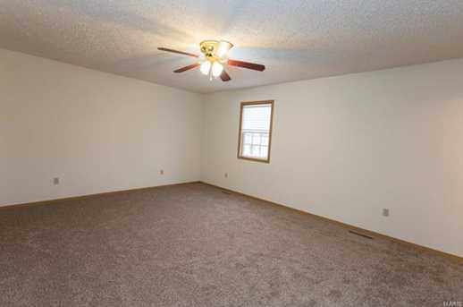 15390 Top Dr - Photo 24