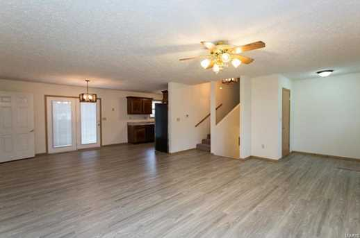 15390 Top Dr - Photo 4