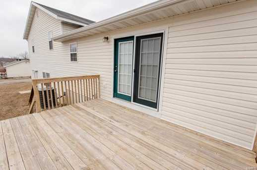 15390 Top Dr - Photo 42