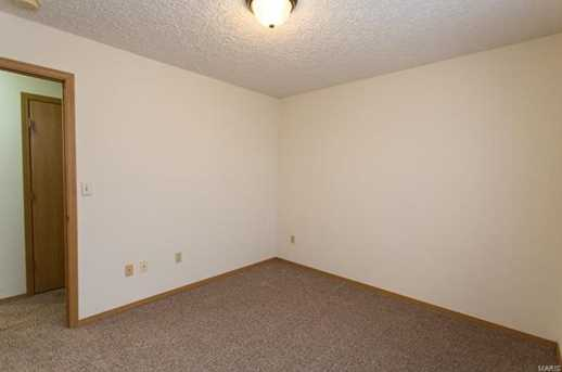 15390 Top Dr - Photo 22