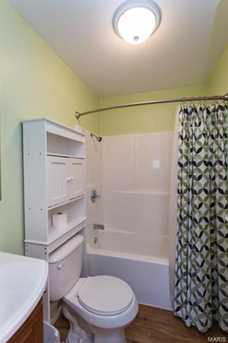 15390 Top Dr - Photo 36