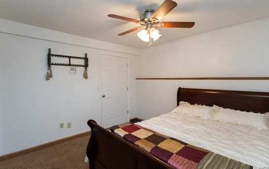 15390 Top Dr - Photo 34