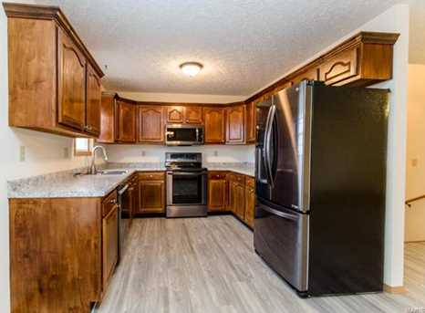 15390 Top Dr - Photo 12