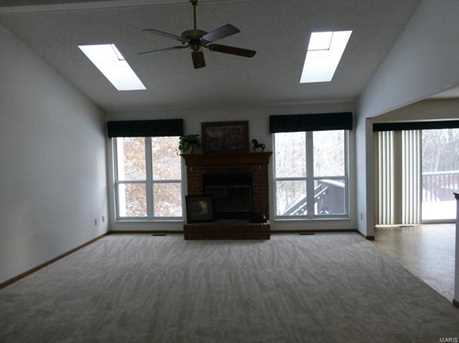 2315 Federalist Place - Photo 2