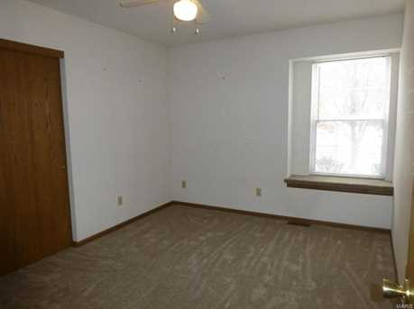 2315 Federalist Place - Photo 10