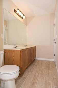 3205 Ridgeview Manor - Photo 12