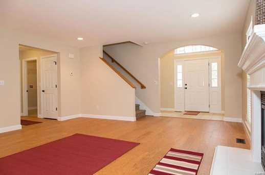 3205 Ridgeview Manor - Photo 4