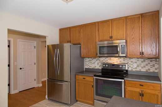 3205 Ridgeview Manor - Photo 22