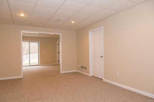3205 Ridgeview Manor - Photo 28