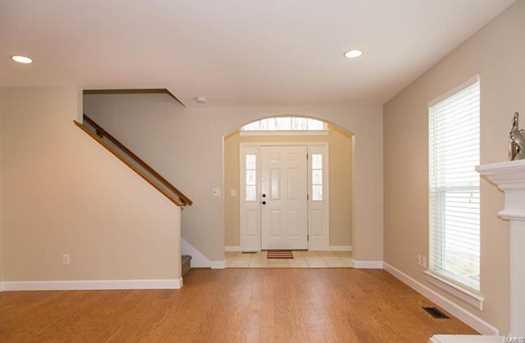 3205 Ridgeview Manor - Photo 2