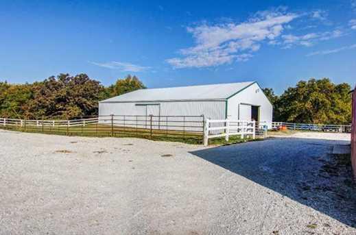 16480 Ranch Rd - Photo 38