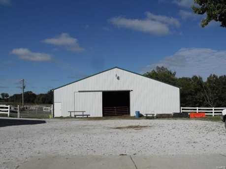 16480 Ranch Rd - Photo 20