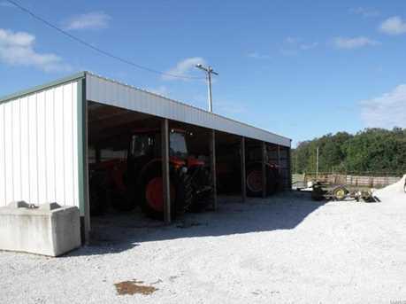 16480 Ranch Rd - Photo 26