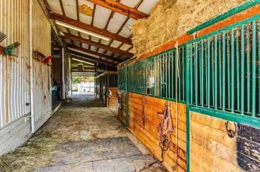 16480 Ranch Rd - Photo 52