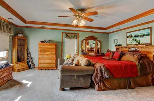 16480 Ranch Rd - Photo 44