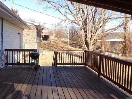 1107 Home Ave - Photo 14