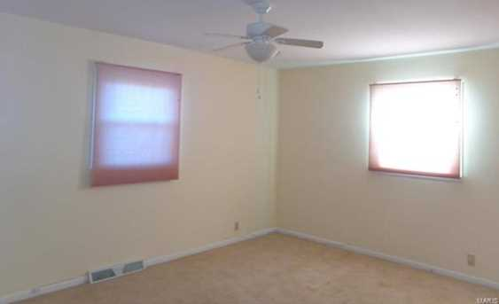 1107 Home Ave - Photo 18