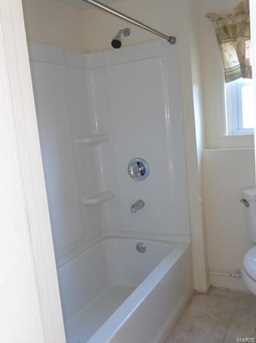 1107 Home Ave - Photo 12