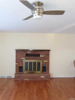 1107 Home Ave - Photo 2