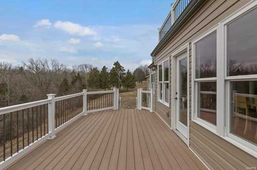 2924 Country Point Court - Photo 26