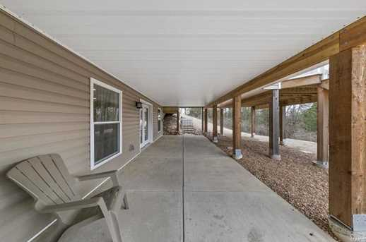 2924 Country Point Court - Photo 56
