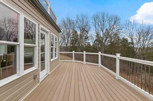 2924 Country Point Court - Photo 28