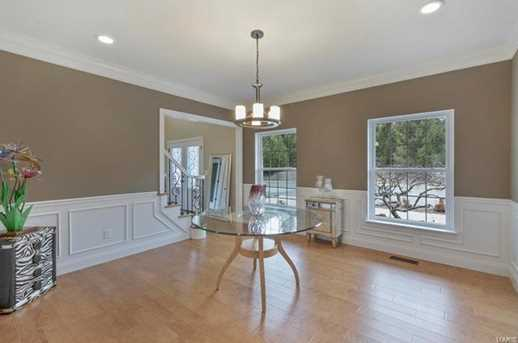 2924 Country Point Court - Photo 12