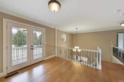 2924 Country Point Court - Photo 58
