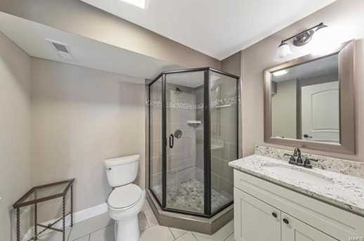 2924 Country Point Court - Photo 54