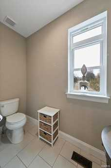 2924 Country Point Court - Photo 50