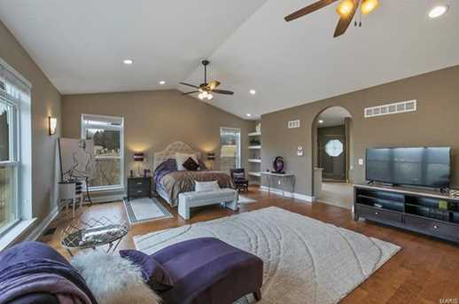 2924 Country Point Court - Photo 40